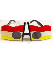 Oeteldonkse zonnebril