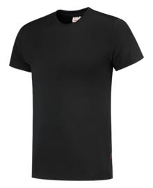 Tricorp T-shirt cooldry slim-fit 101009 met bedrukking