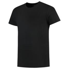 Tricorp T-Shirt Slim fit kids 101014/TFR160 met bedrukking