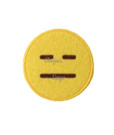 Embleem emoticon 3