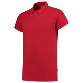 Tricorp Poloshirt slim fit kids 201016/PFF180 met bedrukking