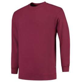 Tricorp sweater 280 gram 301008 met bedrukking