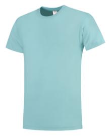 Tricorp T-shirt 145 gram 101001/T145 met bedrukking