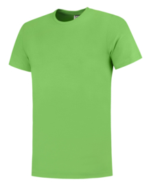 Tricorp T-Shirt Slim fit 101004/TFR160 met bedrukking