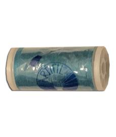 Artifil naaigaren middenblauw (kleur embleem 2019)