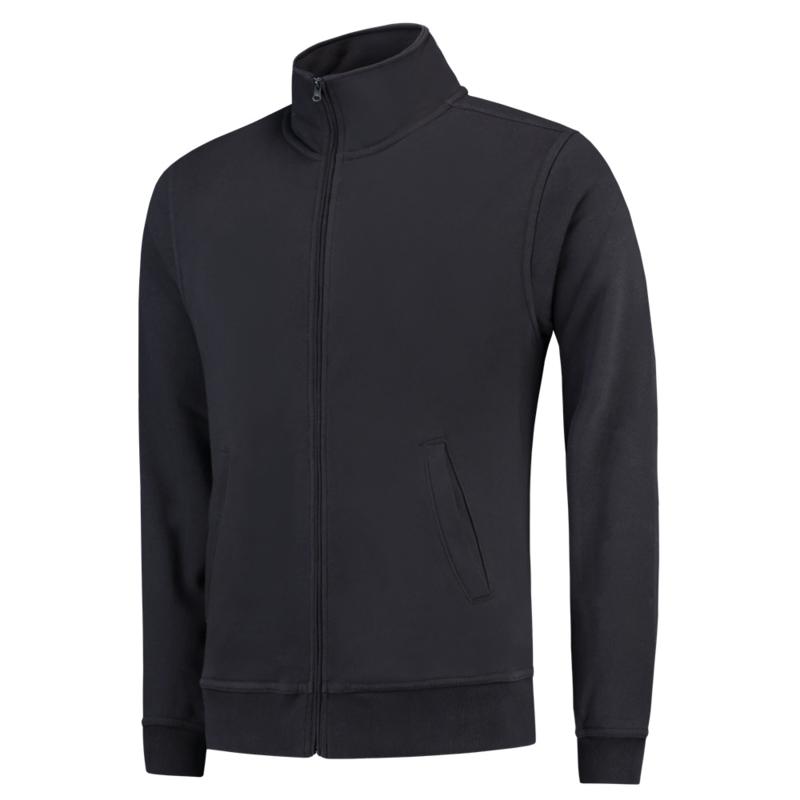 Tricorp sweatervest 301009/SV300 met bedrukking