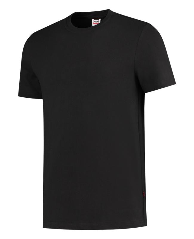 Tricorp T-shirt Basic Fit 150 gram 101020 met bedrukking