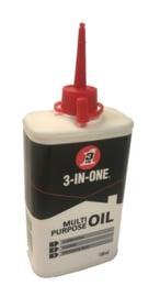 C91. olie voor toepassingen buiten het uurwerk