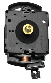 UTS Quartz met slinger, Duitsland, AA batt., A=20 mm.