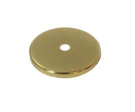 H04. dop gewichtenhuls, 40 mm