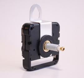 Seiko Standaard quartz AA, wijzeraslengte A = 28 mm