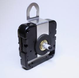 Seiko Standaard quartz AA, wijzeraslengte A = 14,5 mm
