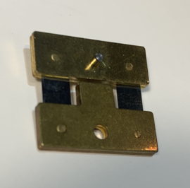 12063.0 B=9.8 mm Kundo