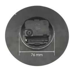 M96 getijden insteekwerk 152 mm