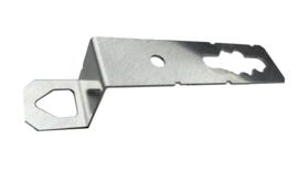 P171 Losse ophanghaak voor alle Seiko quartz met slingermechanisme