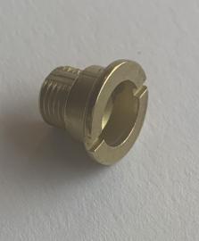 bevestigingsschroef voor 16 mm quartz, lengte 10 mm