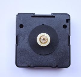 Standaard quartz AA, UTS Duitsland. A = 20 mm