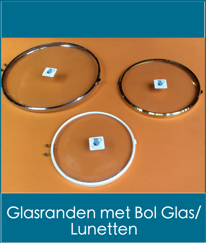 http://www.clockparts.nl/c-3228926/lunetten-bol-glas-in-rand/