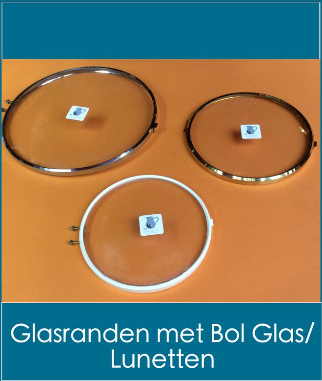 http://www.clockparts.nl/c-3228926/lunetten-bol-glas-in-rand/