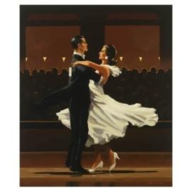 Tango tonight