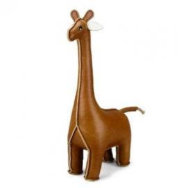 Zuny Classic Giraffe brown
