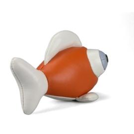 Zuny Classic Goldfish paperweight