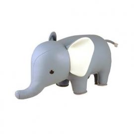 Zuny Elephant grey