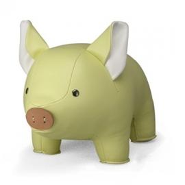 Zuny Classic Pig skin color