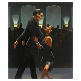 Tango forve