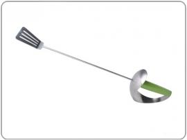 BBQ sword pallet