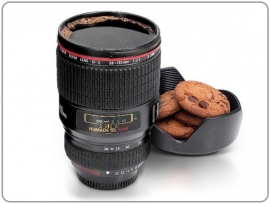 Lens Mok