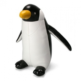 Zuny bookend clasic penguin