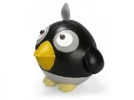 Zuny Classic Crow black