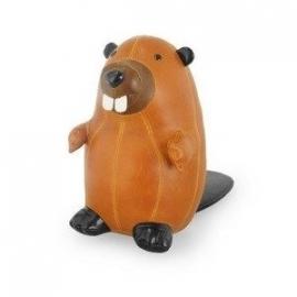 Zuny bookend clasic beaver