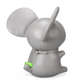 Zuny paperweight gino mouse