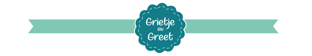 Grietje & Greet