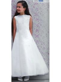 EM70168 bruidsmeisje