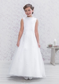EM70174 bruidsmeisje