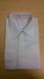 Jongens overhemd maat 140 model 6870017/009