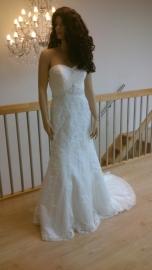Model Tanya size 38