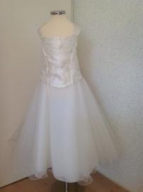 Bruidsmeisje Model 1143