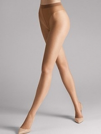 Panty 9-thights cosmetic Wolford