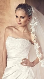 AD Orly (by Pronovias) / maat 40