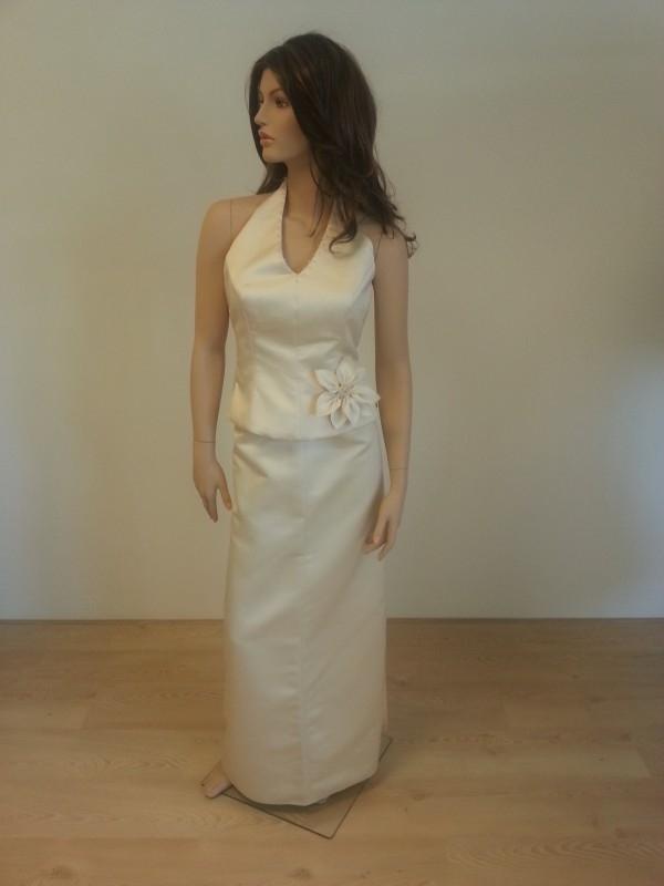 Model 1349 Elizabeth - maat 42