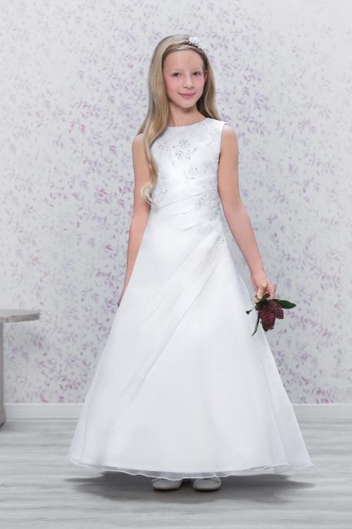 EM 70172 bruidsmeisje