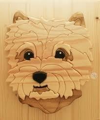 Hond Boemi