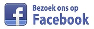 facebookbutton(1).png