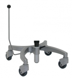 Speciaal Werkstoel-frame voor aangepaste Bureaustoel