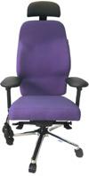 Maatwerk zitoplossingen! Welke aanpassingen en welk type stoel?