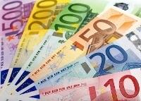 Economische stimulansen bevorderen veilig en gezond werken